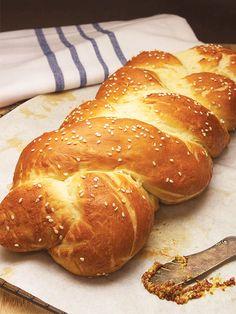 challah bread recipes, vegan pretzels, bake, vegan challah, mayim bialik vegan
