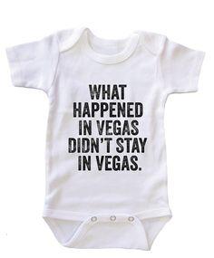 so funny! #onesie #Vegas