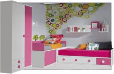 dormitorio-juvenil-oct-005