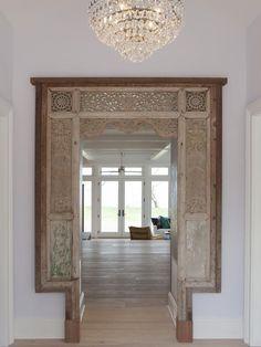 entry doors, global interior design, foyer, doorway interior, entryway