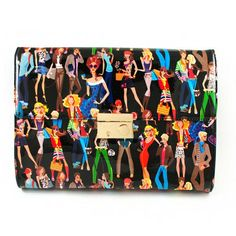 No.1 Wholesale handbag & Jewelry Company  www.e-bestchoice.com