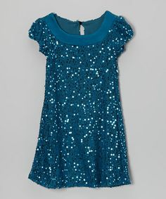Looking Lovely: Girls' Apparel | Daily deals for moms, babies and kids