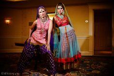 indan wedding bridal fashion shoot