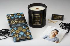 Burmese Joy Gift Set