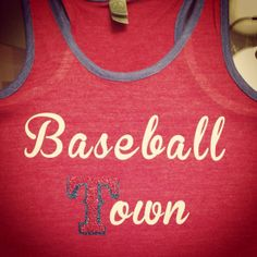 I want this for opening day!