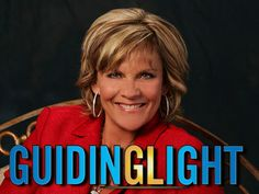 I miss Guiding Light 1952-2009.  Kim Zimmer otherwise known as Reva Shayne was my favorite character.