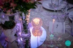 #weddingdecor #weddi