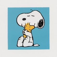 small snoopy tattoos - Google Search