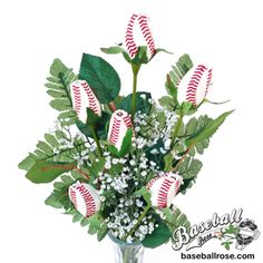 Are you looking for the perfect gift for a die hard baseball fan?