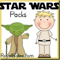 math, equival fraction, game focus, fish card, star wars, equivalent fractions, card games, classroom ideas, printabl