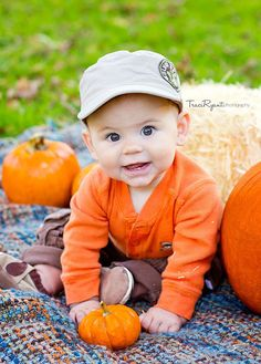 Mini session tips on photographing children, toddlers and infants