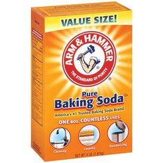home remedies, sodas, facial masks baking soda, stuff, makeup, bake soda, face mask diy baking soda, beauti, health