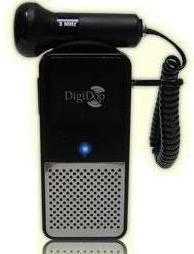 BabyBeat Doppler with Recorder BB300 $399.00 Purchase