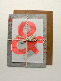 TWIN_letterpress_birth_announcement_001.jpg
