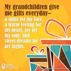 #grandparents #grandkids #grandpa #grandma #grandchildren #quotes