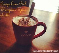 easy_pumpkin-spice_latte_recipe_healthy_low_calorie