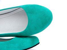 Tiffany Blue :)