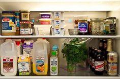 Smart Food Storage, Part 2 on Food52