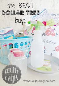 dollar tree, dollar store, buy frugal, buying frugal, budget, budget shopping, how to budget