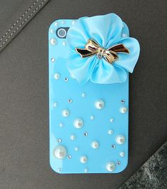 iPhone case iPhone 4 case iPhone 4s case iPhone cover by dnnayding, $19.99
