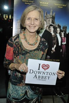 This #DowntonPBS fan is having a change of heart about Thomas. #iheartdowntonabbey http://www.thirteen.org/program-content/masterpiece-downton-abbey/