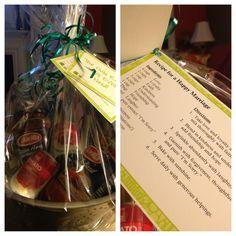 ... gifts christma gift wedding showers gift galor secret gift gift idea