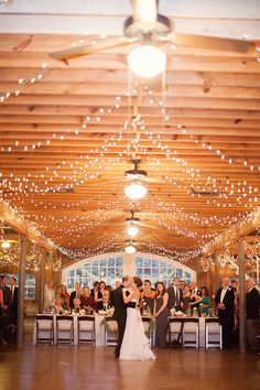 Wedding Decor white lights, wedding light decorations, christmas lights, light decorations wedding, ceiling lights wedding, light photography, wedding lights inside, wedding lights ceiling