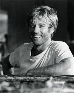 The original Brad Pitt
