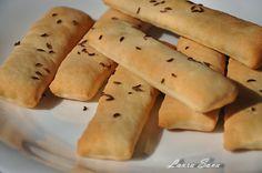 Saratele de post | Retete culinare cu Laura Sava