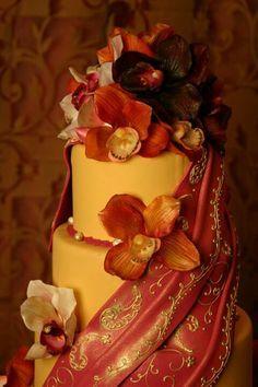 Arabian cakes on pinterest arabian nights arabian theme for Arabian cake decoration