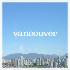 favorit place, vancouv island, travel, vancouv share