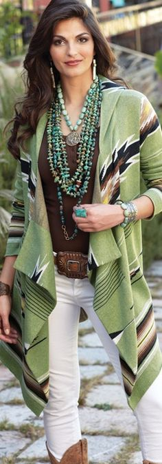 street fashion, sweater, dress, outfit, necklac