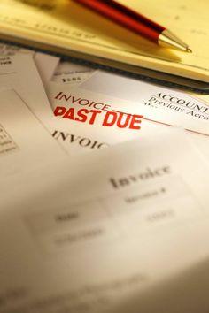 11 Ways to Bitch-Slap Your Credit Card Debt