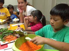 Having fun with carrots! #realfood #fooded https://www.facebook.com/media/set/?set=a.10151595155266848.1073741827.59450936847=1