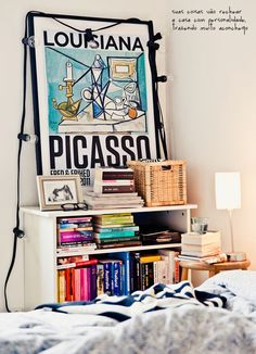 feels like home - tips for decorating a rental #decor #home #rental