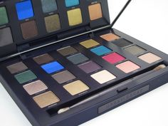 Urban Decay The Vice Palette - buying this the moment it comes out.