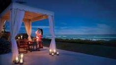 Four Seasons Resort Palm Beach in Palm Beach, Florida