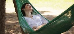 10 Tips To Get Great Sleep, No Matter How Stressed You Are