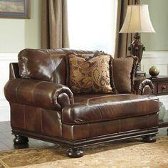 sofas living room on Pinterest