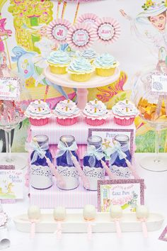 mary-poppins-dessert-table-sweets
