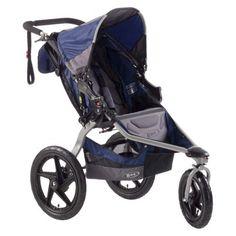 Snazzy stroller #registry