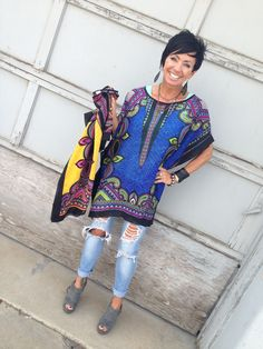 Got options~ top, dress, swim cover up $34 #choices #tunic #swimcoverup #alloftheabove #indistyle #bohemian #mustard #cobalt #musthave #black #leather #cuff #bracelet $18 @hoopla_earrings #hooplaearrings #feathers $15 #gifts #accessory #ootd @karmaboutiqueonmain #karmaboutiqueonmain #pleasantgrovecity #utah #utahfashions #utahboutiques #shopsmall #shoplocal #weship #goodkarma #callme 8017961121