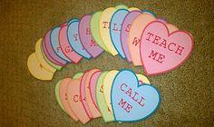 chorist idea, primari chorist, valentine day, primari music, primary chorister