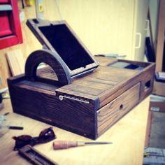 happyowl cash box