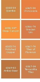 2cda33c03a04b7b32b6f420108580f