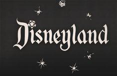 #Disneyland #Black