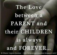children are our future on pinterest franklin roosevelt