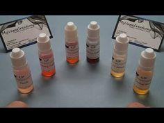 My Vape Creations: E-Juice Review of 6 Flavors awesom ecig, duré limité, vape ecig, darth vapor, electroniqu gratuit, ejuic review, cigarett electroniqu, vapor review, cigarett électroniqu