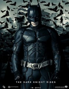 The Dark Knight Rises Full Length Movie 2012 HD Online Streaming http://movie70.com/watch-the-dark-knight-rises-online/