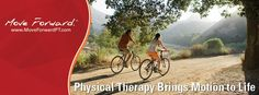 Why Physical Therapy?